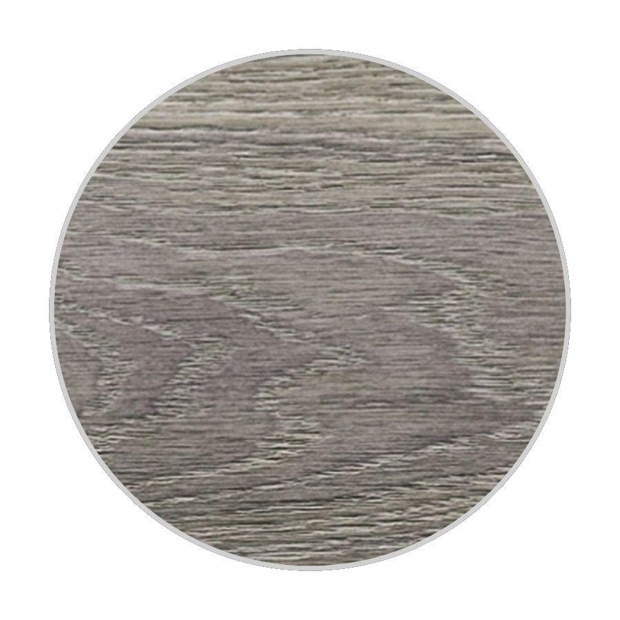 Gray oak